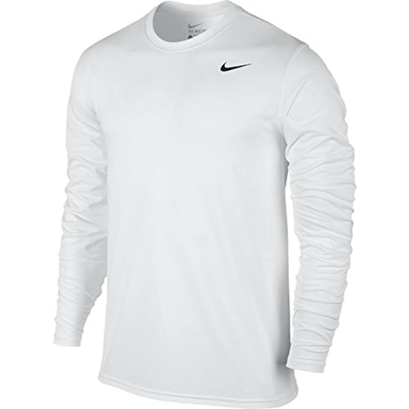 NIKE(ナイキ),長袖機能Tシャツ DRI-FIT レジェンド,718838010