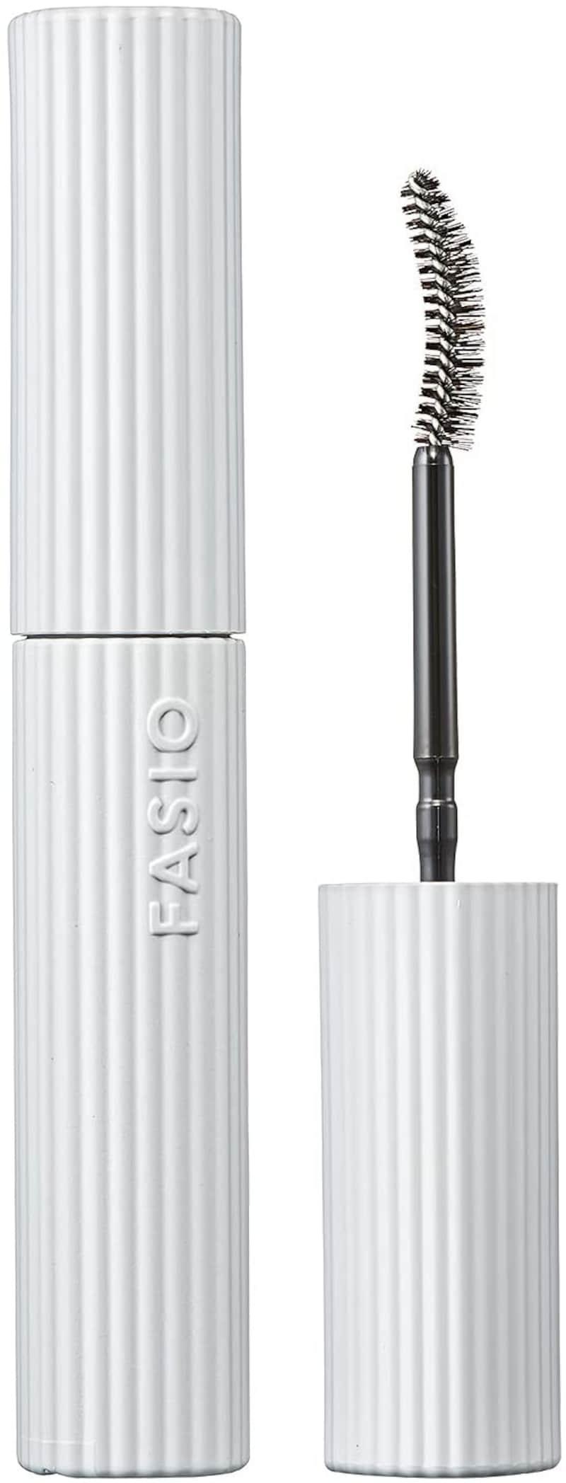 Fasio(ファシオ),パーマネントカール マスカラ WP (ロング)