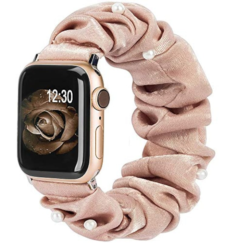 TOYOUTHS, Apple Watchバンド