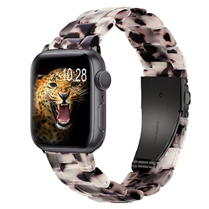 Wongeto,Apple Watchバンド,NB3G6F0