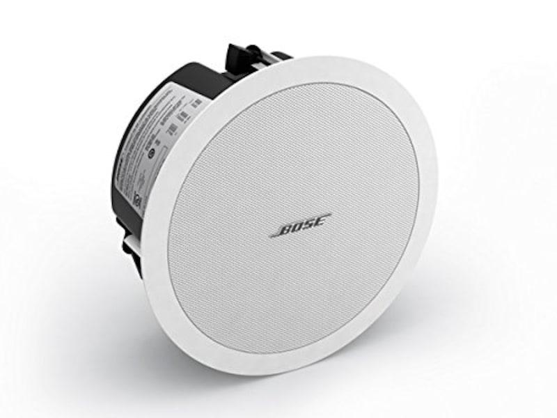 BOSE(ボーズ),FreeSpace flush-mount loudspeaker,DS40FW-8OHM
