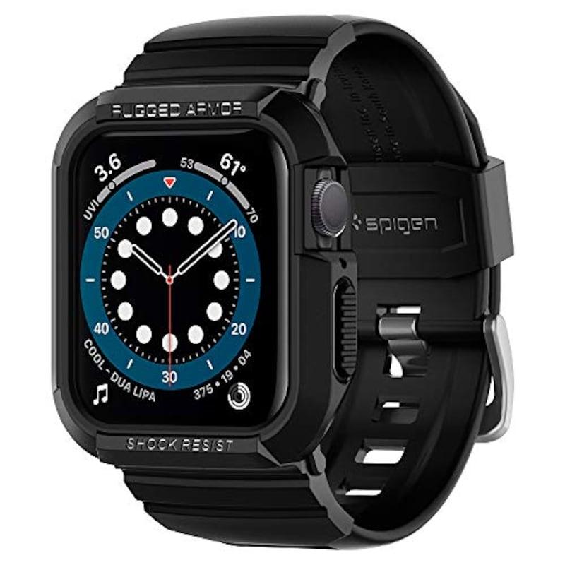 Spigen ,Apple Watchバンド,8809613768060