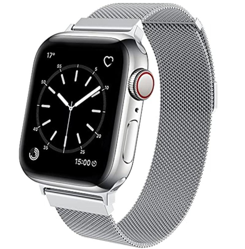 BRG,コンパチブル Apple Watch バンド