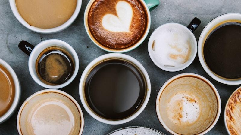 フレーバーコーヒーおすすめ人気ランキング10選 香りと風味を楽しむ
