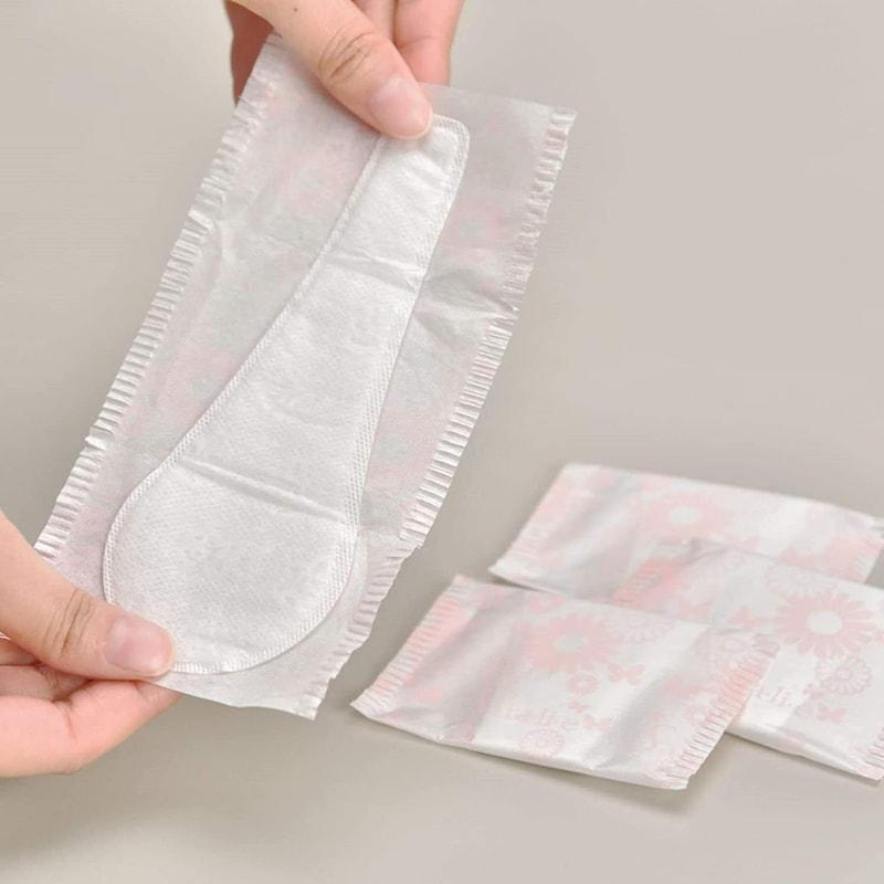 小林製薬,サラサーティ SARA・LI・E Tバック用 20×5パック