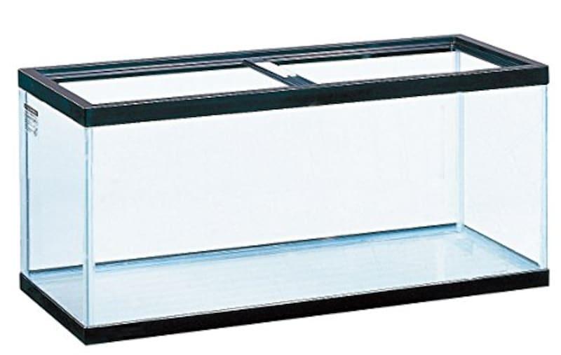 GEX (ジェックス),マリーナガラス水槽90cmスリム,MR-13Bi
