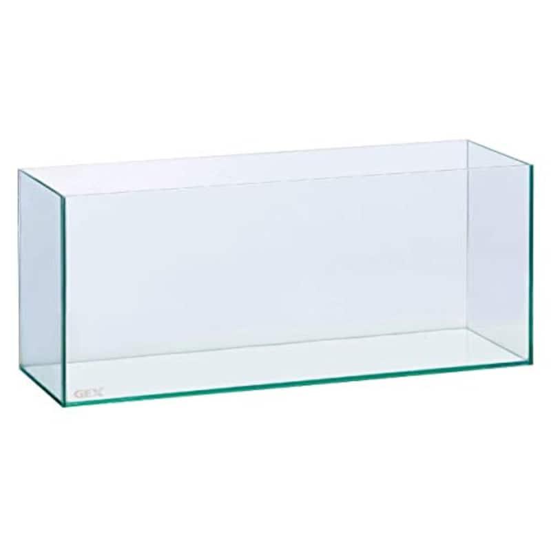 GEX (ジェックス),グラステリアスリム600