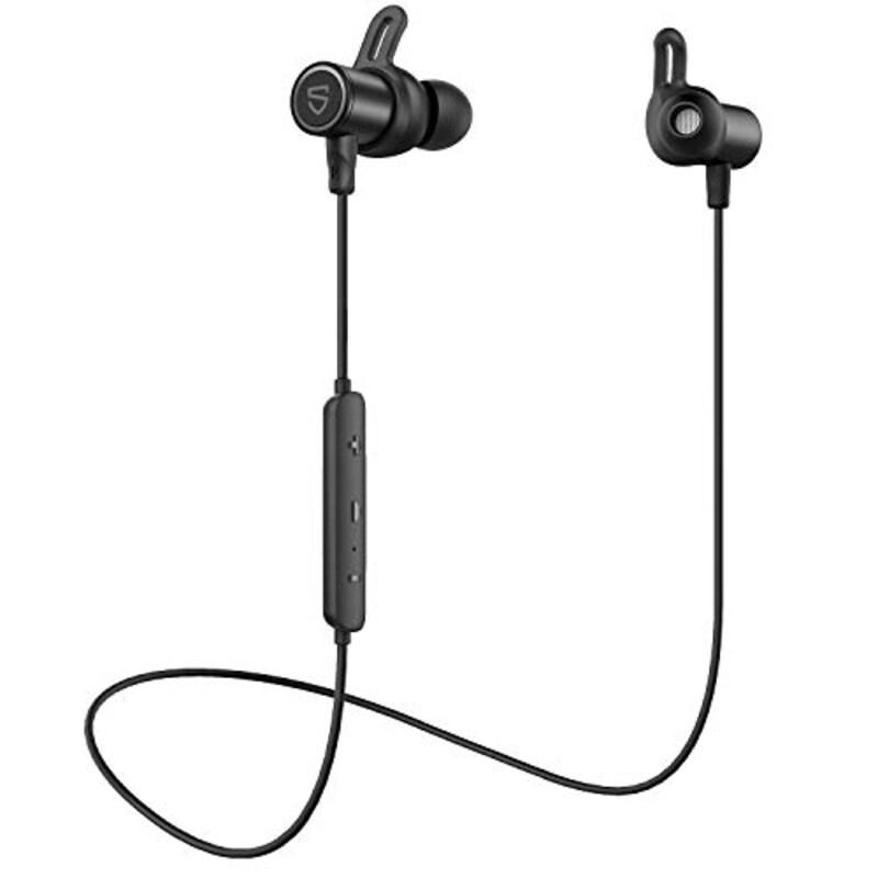 SoundPEATS(サウンドピーツ),Bluetoothイヤホン,Q30 HD
