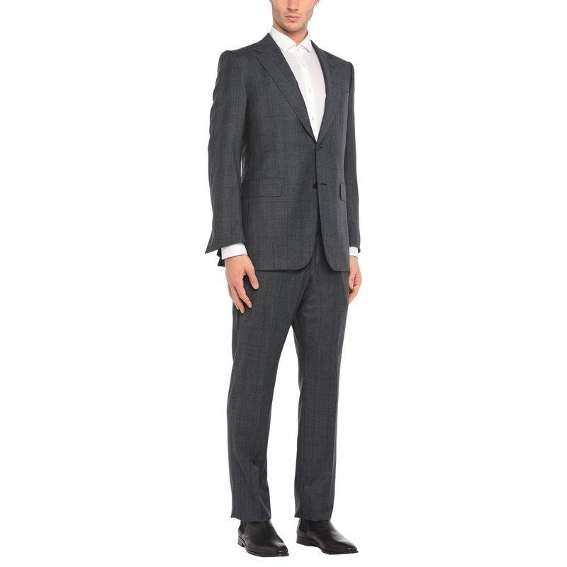 Dunhill(ダンヒル),メンズ スーツ セットアップ
