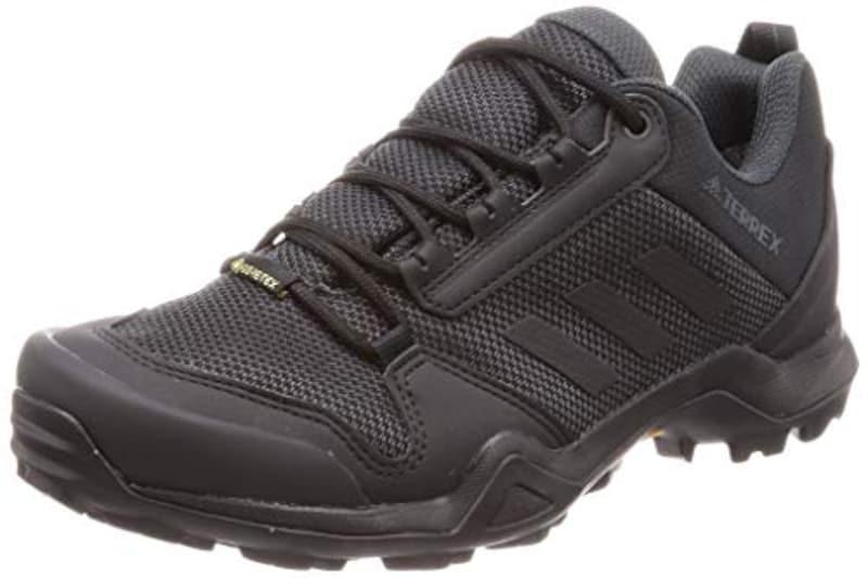 adidas(アディダス),テレックス AX3 ゴアテックス,BTI70
