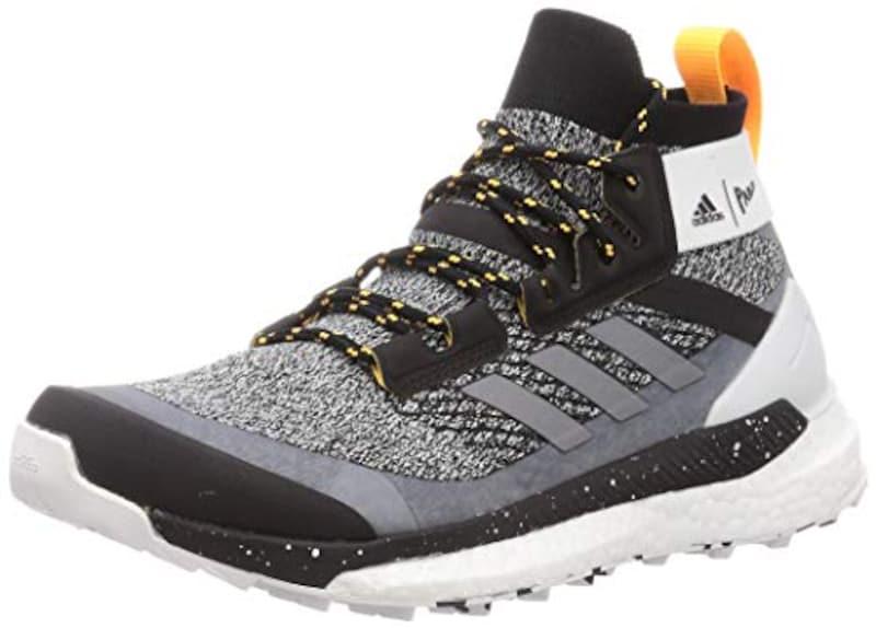 adidas(アディダス),テレックス フリー ハイカー パーレイ  ハイキング,FBC00