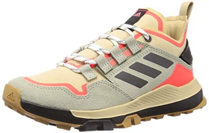 adidas(アディダス),テレックス HIKSTER,FW0388