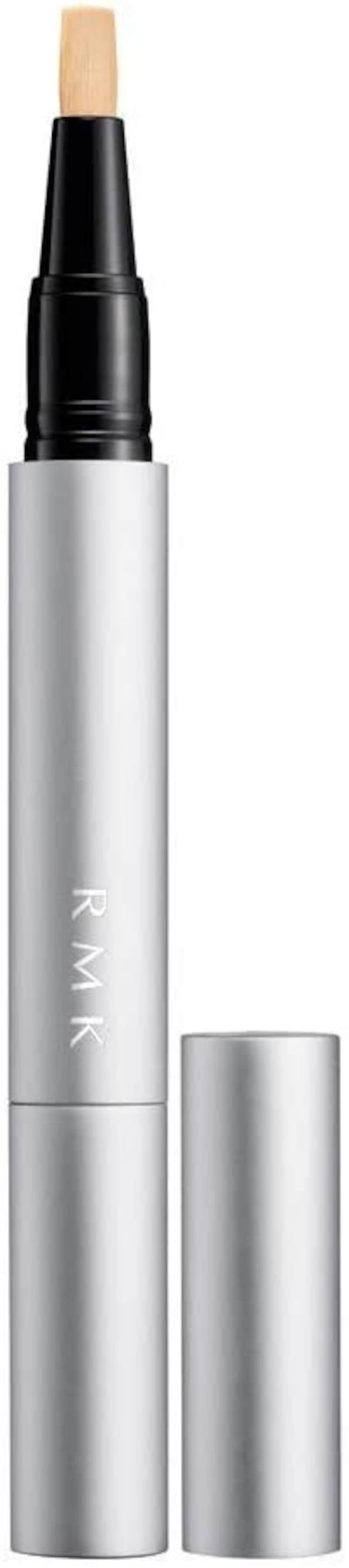 RMK,ルミナス ペンブラッシュ コンシーラー 04
