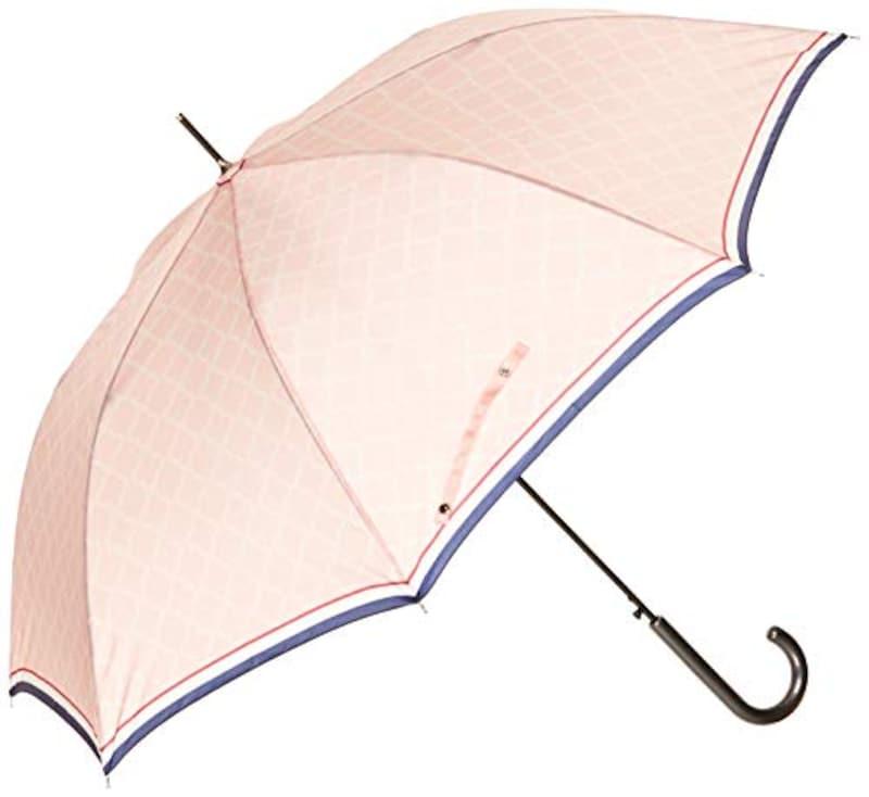MOONBAT(ムーンバット),長傘