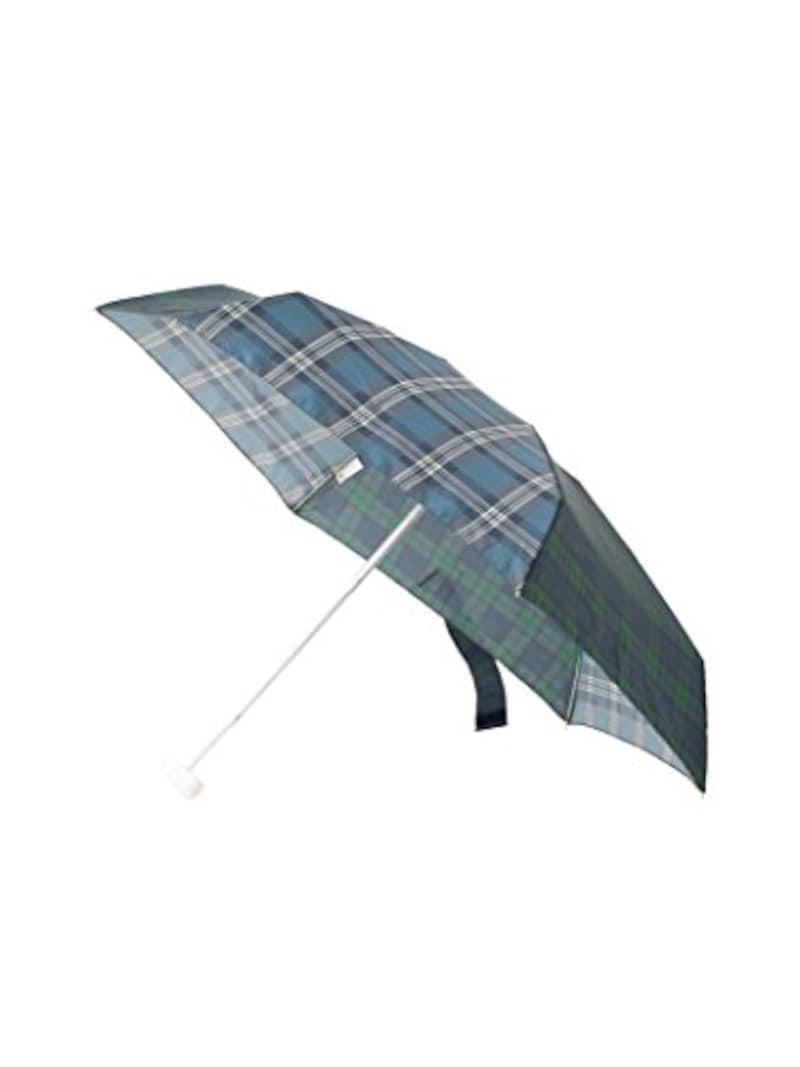 BEAMS BOY(ビームスボーイ),折り畳み傘