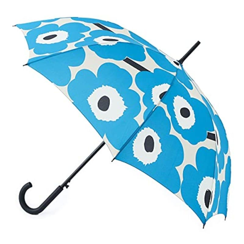 marimekko(マリメッコ),長傘