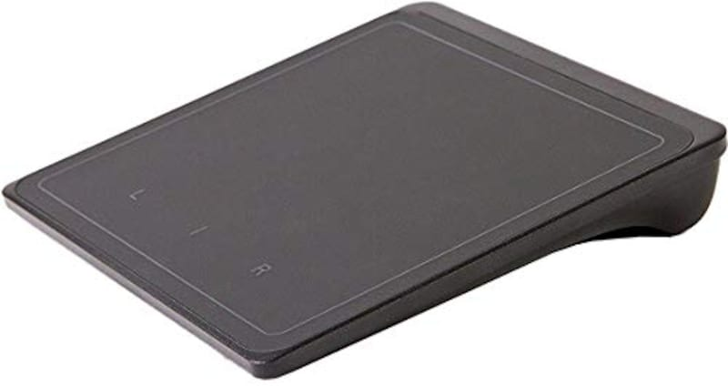 Lenovo(レノボ),Wireless TouchPad(ワイヤレスタッチパッド),K5923