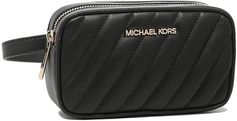 MICHAEL KORS(マイケルコース),ウエストバッグ