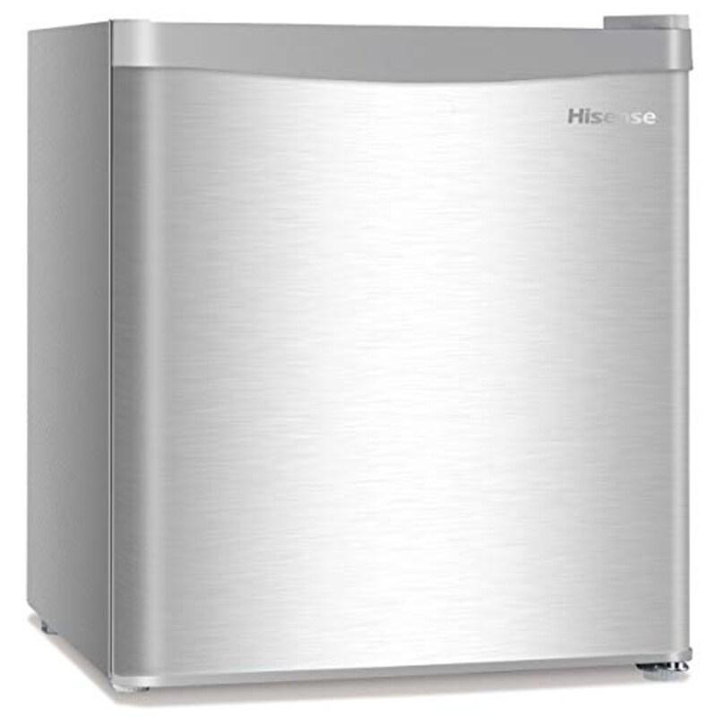 Hisense(ハイセンス),冷蔵庫,HR-A42JWS