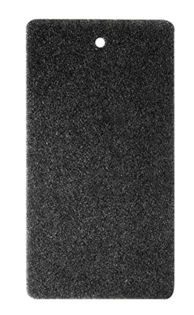 サンベルム,まな板マット,K61512