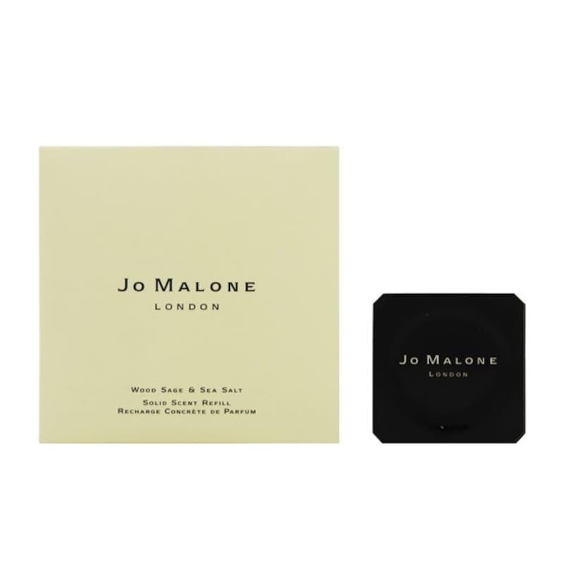 Jo Malone London(ジョーマローン ロンドン),ウッドセージ&シーソルト ソリッド セント リフィル