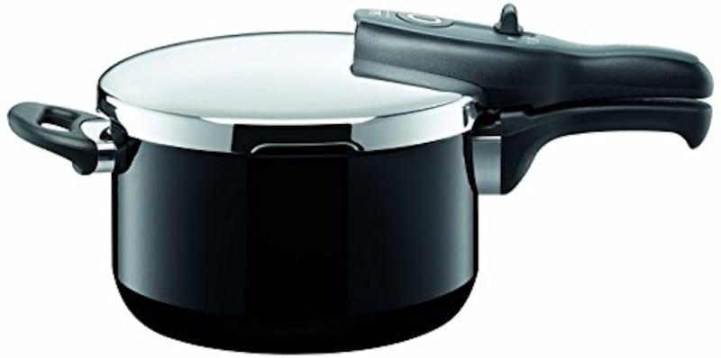 シリット,tプラス圧力鍋2.5L,S8222174814