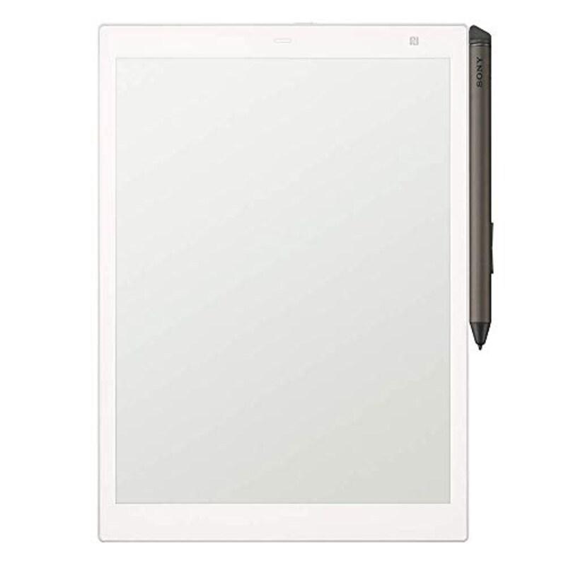 SONY(ソニー),デジタルペーパー,DPT-CP1