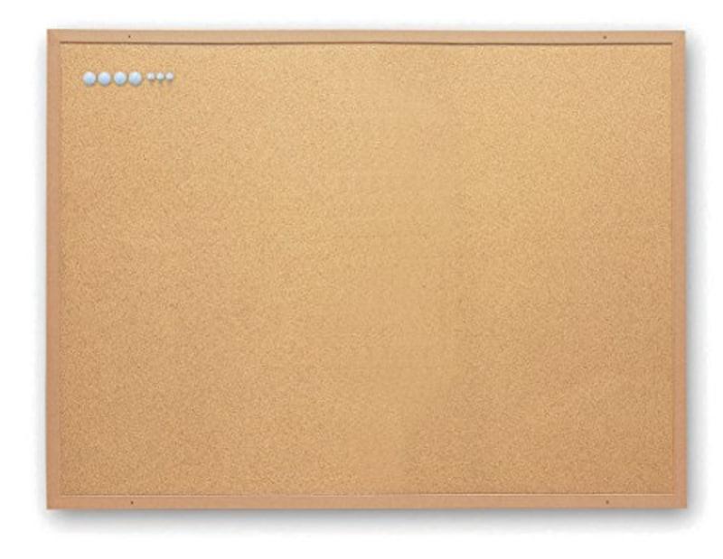 アスカ,マグピンコルクボード,CB337