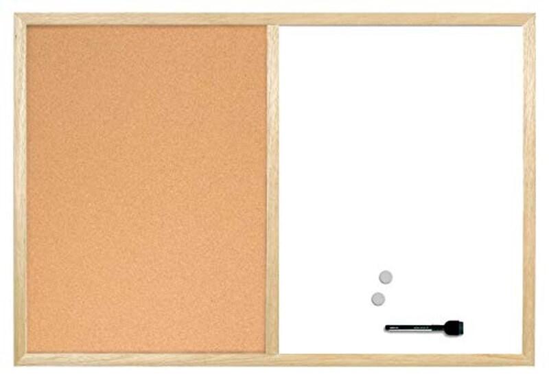 Bi-silque,コルクボード & ホワイトボード,MX03106010910