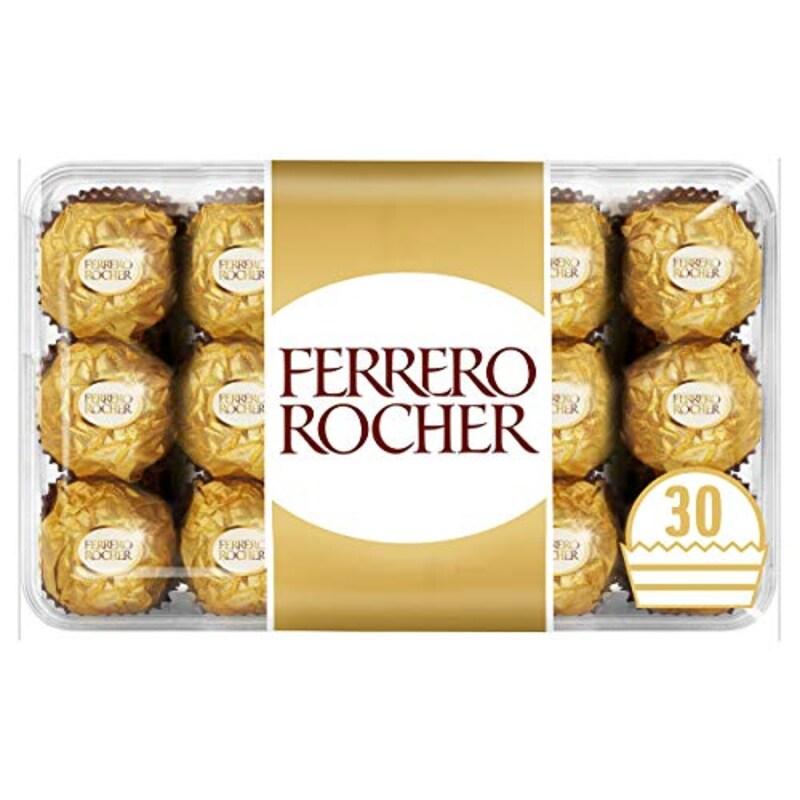 FERRERO(フェレロ),フェレロ ロシェ,T-30