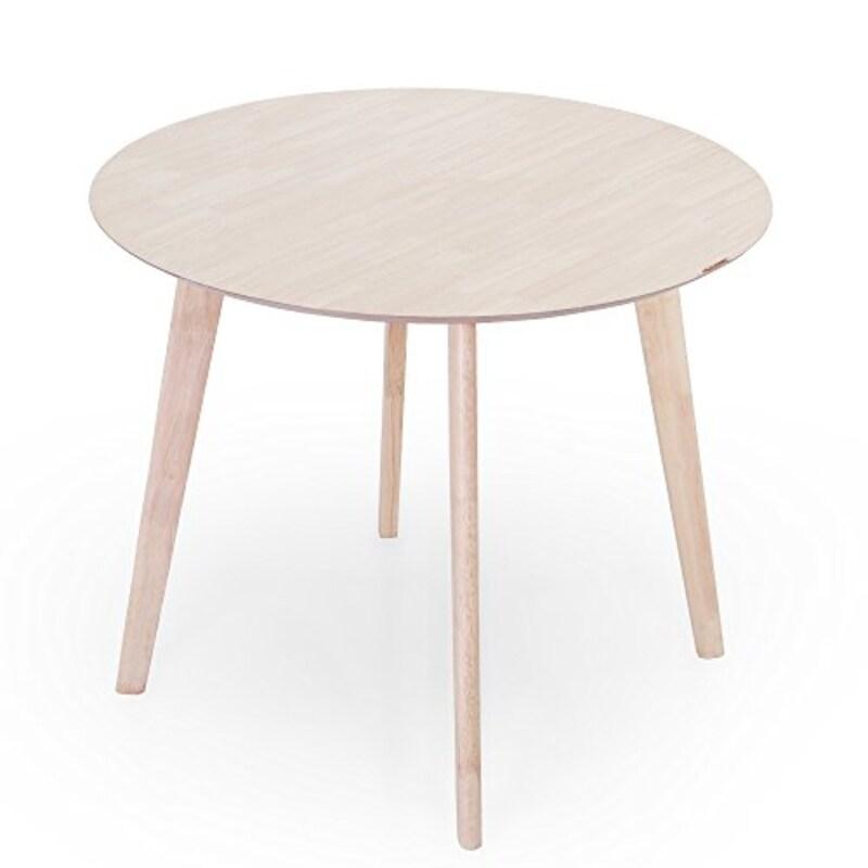 LOWYA(ロウヤ),コンパクトダイニングテーブル,f705-g1001-0010w1