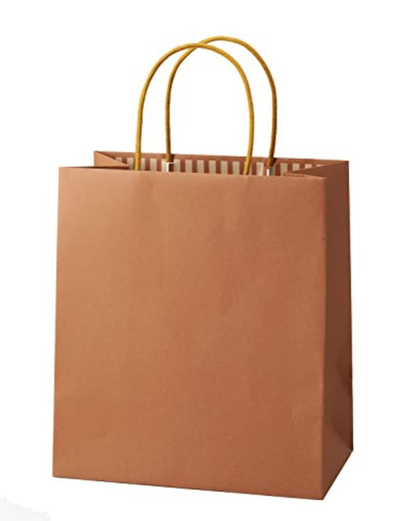 パックタケヤマ,紙袋,XZT68302