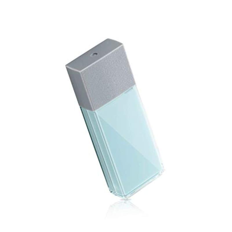 エレコム(ELECOM),USBメモリ 16GB,MF-MAU3016GBU