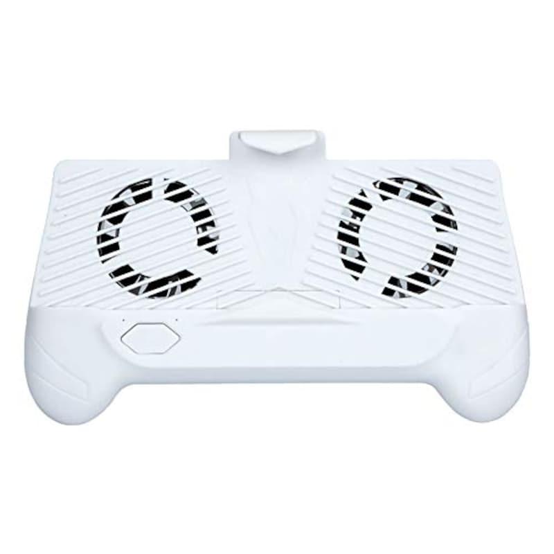 H-power,ゲームグリップゲームパット, fpx001