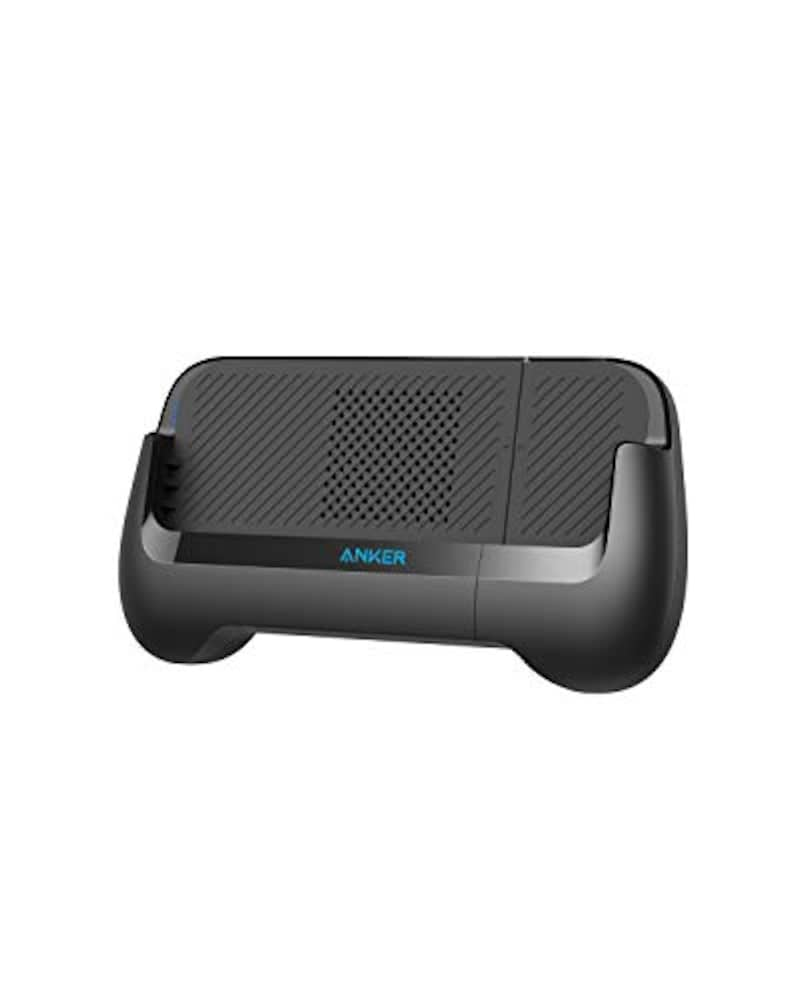 Anker,PowerCore Play 6700
