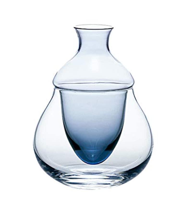東洋佐々木ガラス,冷酒器