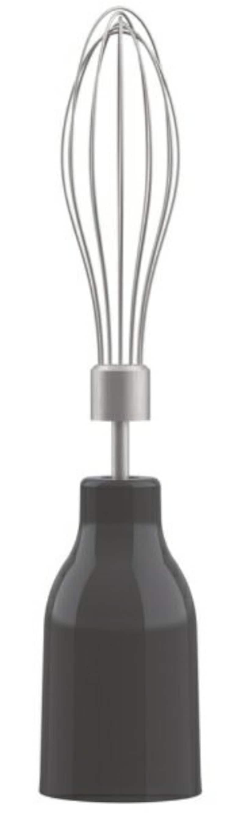 ティファール(T-FAL),ハンドブレンダーベビーマルチ,HB65H8JP