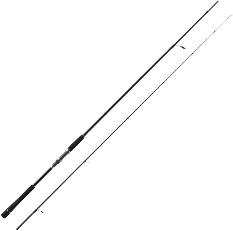 メジャークラフト,スピニングロッド ファーストキャスト シーバス,FCS-862L