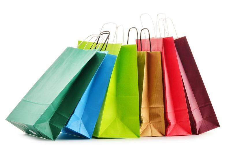 ギフトバッグのおすすめ人気ランキング20選 おしゃれでかわいいラッピング袋や手提げタイプも紹介!