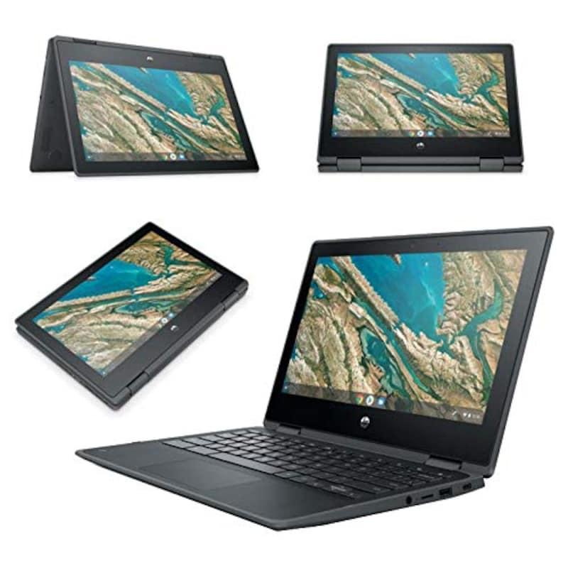 HP(ヒューレットパッカード),Chromebook x360 11 G3 EE インテル,19J71PA#ABJ Chromebook x360 11 G3 EE