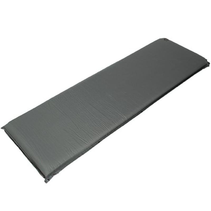 QUICKCAMP(クイックキャンプ),車中泊マット 8cm 極厚 シングルサイズ エアー インフレーターマット アウトドア用寝具,QC-CM8.0
