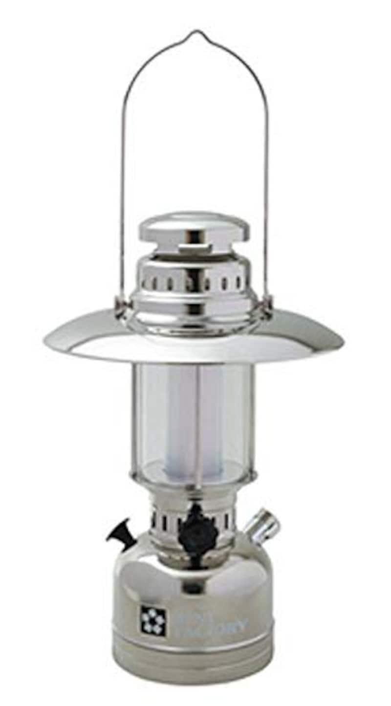 TENT FACTORY(テントファクトリー),ランタン クラシック LED,TF-CLED390-2