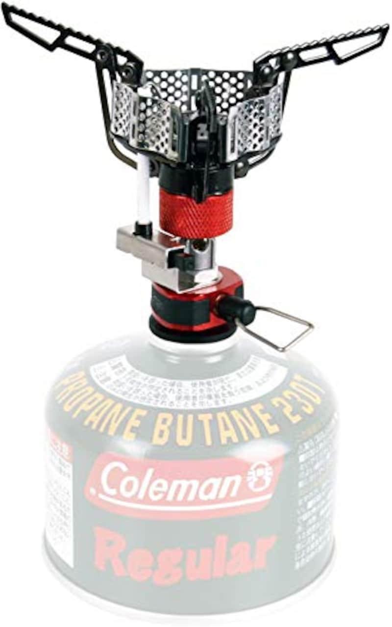 Coleman(コールマン),バーナー ファイアーストーム