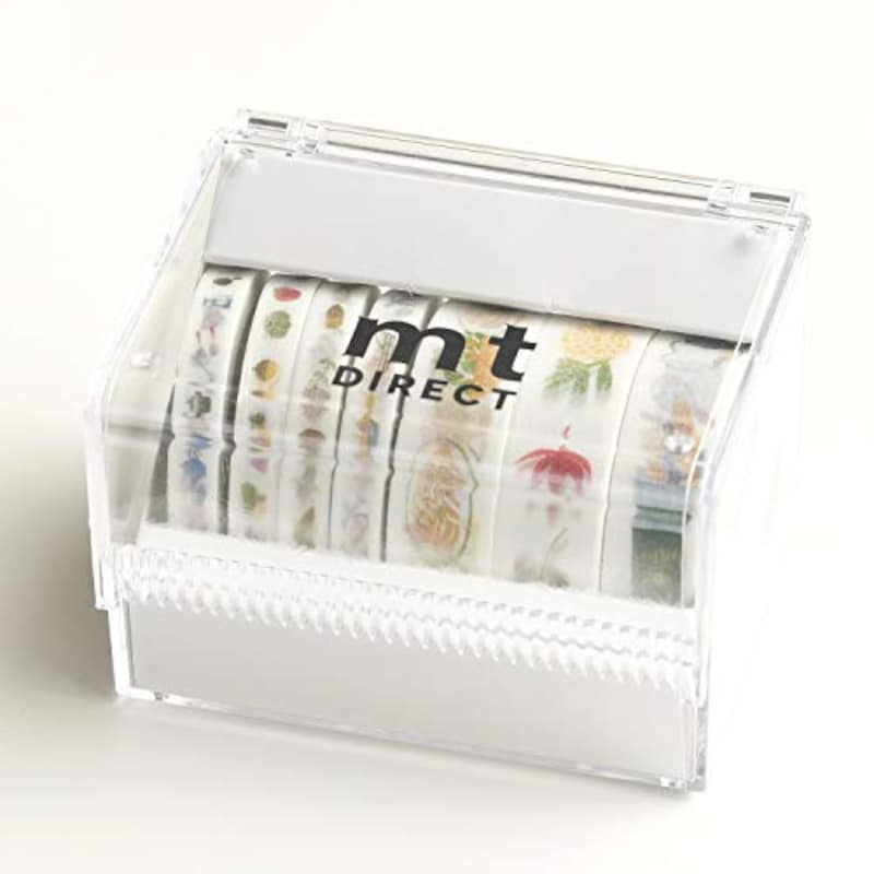 mt masking tape,DIRECT マスキングテープ hanko daysセット