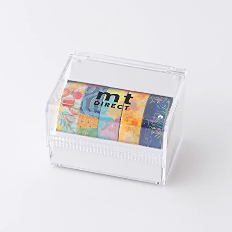mt masking tape,DIRECT マスキングテープ 2021summerセット