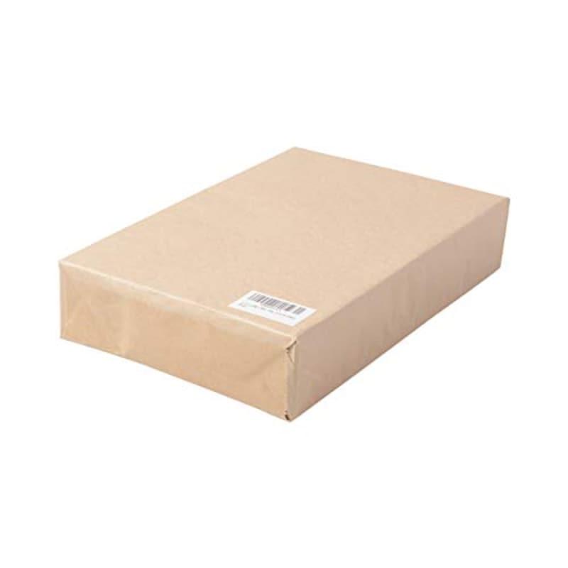ふじさん企画,特厚口,A4-500-J110