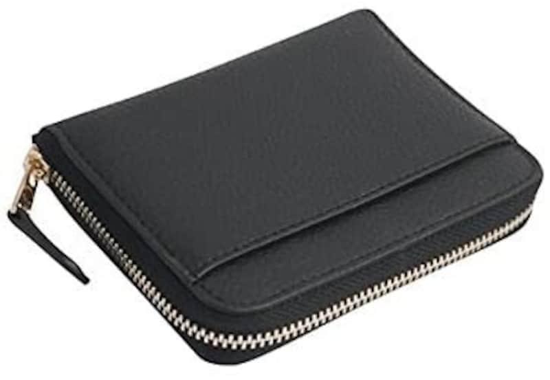 COACH(コーチ),二つ折り財布 レディース,F24808