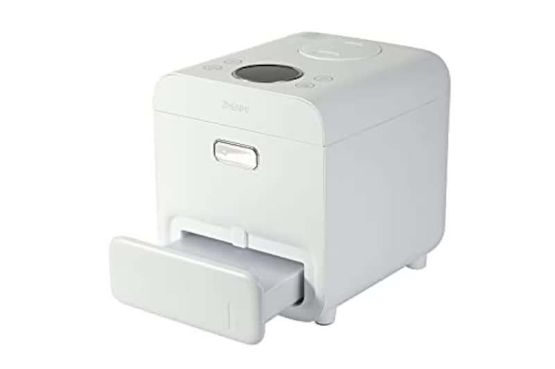 ZHENMI(シェンミ),X6 糖質カット炊飯器,X6