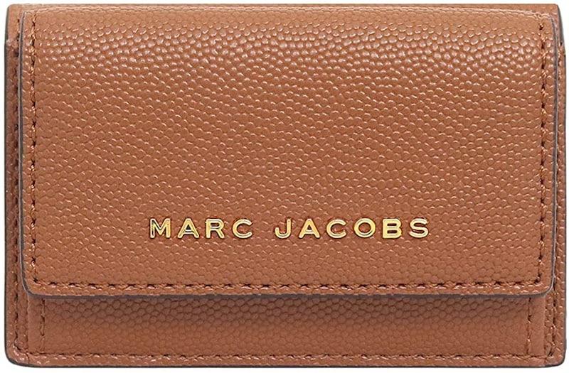 MARC JACOBS(マークジェイコブス),財布(三つ折り財布),M0016994
