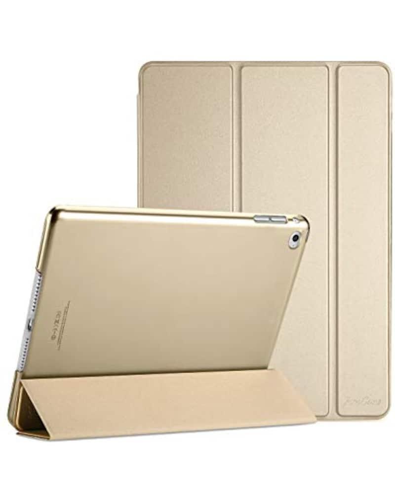 ProCase,iPad mini 4 ケース,PC-08360906